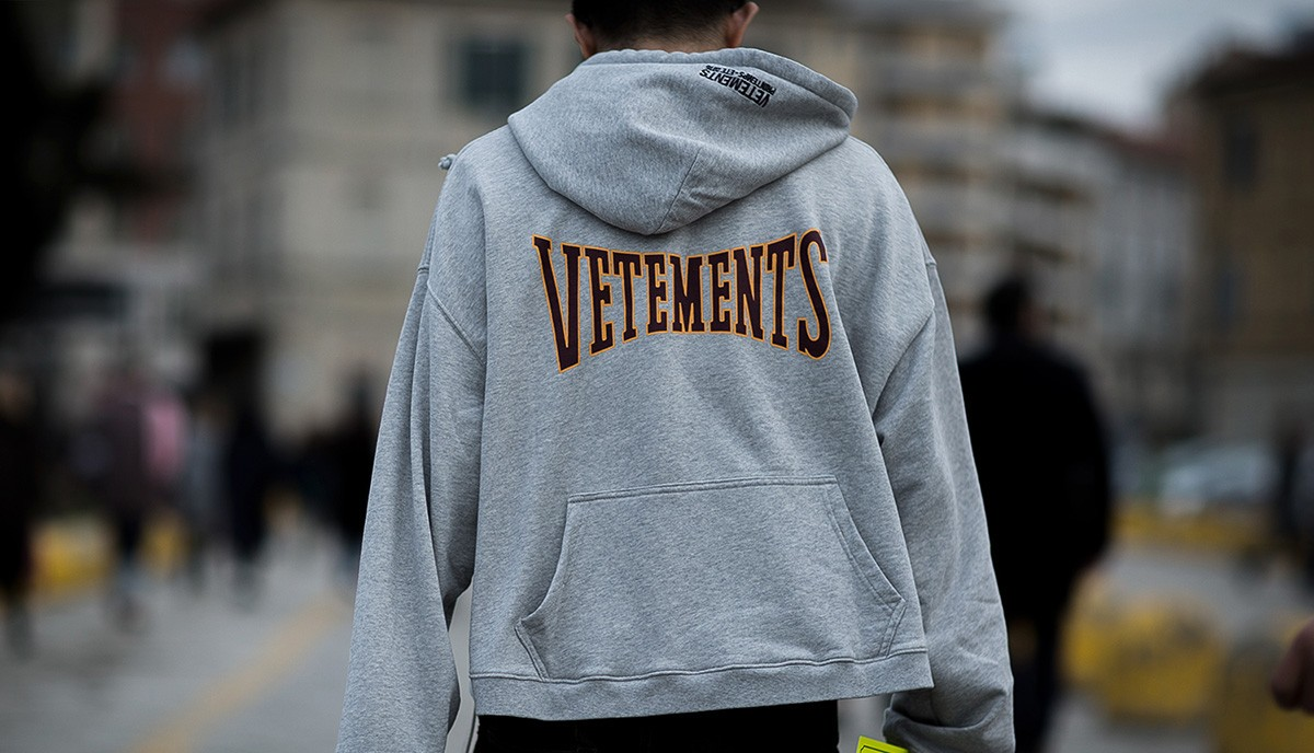 vetements-margiela-100-1200x688